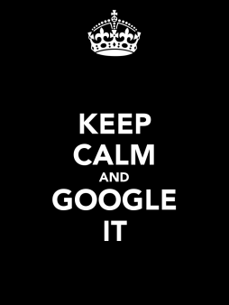 keep-calm-and-google-it-2